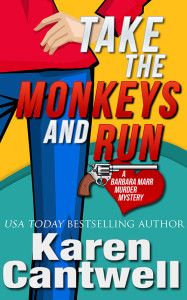 Take-The-Monkeys-And-Run-800-Cover-reveal-and-Promotional
