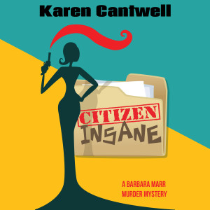 Citizen-Insane-Audiobook